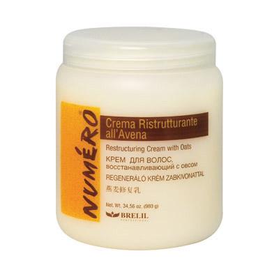 Отзывы косметическое масло активатор роста волос отзывы