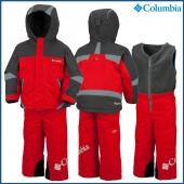 одежда зимой для ребенка 4 месяцев